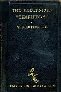 .The_Modernised_Templeton.