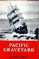 .Pacific_Graveyard.