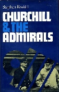 .Churchill_and_the_Admirals.