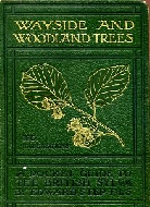 .Wayside_and_Woodland_Trees__A_Pocket_Guide_to_the_British_Sylva.