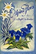 .Alpine_Flora.