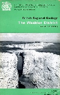 .The_Wealden_District___fourth_edition___British_Regional_Geology.