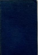 .The_Oxford_Nursery_Rhyme_Book.