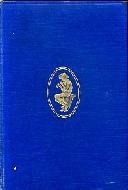 .Essays_of_Joseph_Addison._Chosen_and_edited_by_John_Richard_Green.