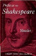 .Prefaces_to_Shakespeare:_Hamlet.