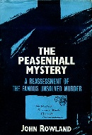 .The_Peasenhall_Mystery.