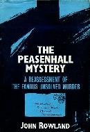 .The_Peasenhall_Mystery.