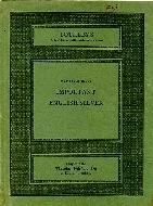 .Important_English_Silver-__Catalogue.