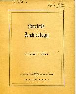 .Norfolk_Archaeology_volume_XXX111_parts_1_and__2.