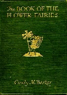 .The_Book_of_Flower_Fairies.