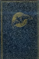 .The_Mammoth_Book_of_Thrillers_Ghosts_and_Mysteries.