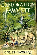 .Exploration_Fawcett.