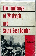 .The_Tramways_of_Woolwich_and_S_E_London.