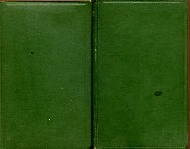 .The_Conquest_of_Mexico_in_Two_Volumes.
