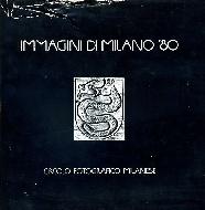 .Immagini_di_Milano_80.