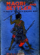 .Maori_and_Settler.