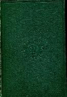 .The_Works_of_Thomas_Hood__10_volumes.