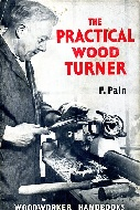 .The_Practical_Wood_Turner.
