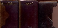 .Common_prayer_and_hymnal_cased.