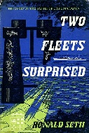.Two_Fleets_Surprised_The_Story_Of_The_Battle_Of_Cape_Matapan.