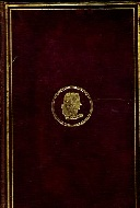 .A_Book_of_Worthies_gathered_from_the_old_histories_and_now_written_anew.