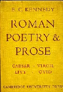 .Roman_Poetry_and_Prose.