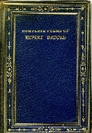 .Complete_poems_of_Rupert_Brooke.