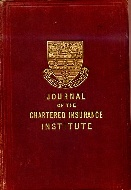 .Journal_of_the_Chartered_Insurance_Institute_1935___vol_38.