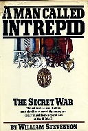 .A_Man_Called_Intrepid.