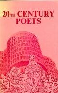 .20th_Century_Poets.