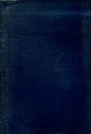 .Herodoti_volume_1_Libri_V-IX.