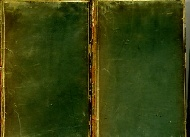 .The_poetical_works_of_James_Thomson_in_two_volumes.