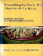 .Travelling_by_Sea_in_the_Nineteenth_Century.__Interior_Design_in_Victorian_Passenger_Ships.