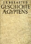 .Geschichte_Aegyptens.