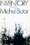 .Inventory_Essays_by_Michel_Butor.