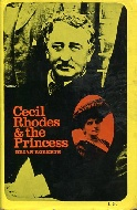 .Cecil_Rhodes_and_the_Princess.