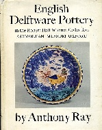 .English_delftware_pottery_in_the_Robert_Hall_Warren_Collection_Ashmolean_Museum__Oxford.