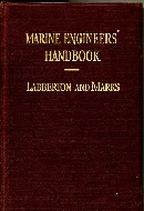 .Marine_Engineers_Handbook.