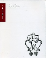 .Catalogue_of_Fine_Scottish_Silver__(etc).