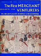 .The_first_merchant_venturers.