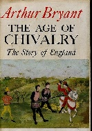.The_Age_of_Chivalry__The_Story_of_England.