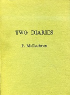 .Two_Diaries.
