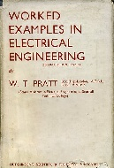 .Worked_Examples_in_Electrical_Engineering_______second_edition,_revised.