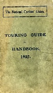.National_cyclists_union_touring_guide_and_handbook_1927.