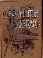 .The_Badminton_Library_Racing_and_Steeplechasing.