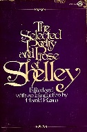 .The_Selected_Poetry_and_Prose_of_Shelley.