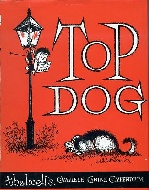 .Top_Dog__Thelwells_Complete_Canine_Compendium.