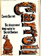 .Lewis_Carroll:_An_Illustrated_Biography.