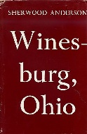.Winesburg_Ohio.