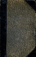 .The_Metropolitan_Police_Guide__1922___seventh_edition.